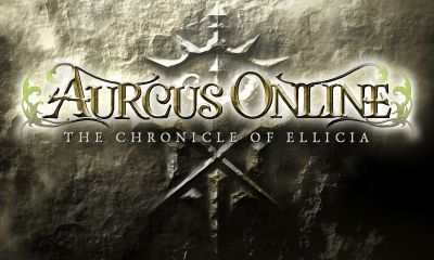 Download Aurcus Online Android free game. Get full version of Android apk app Aurcus Online for tablet and phone.
