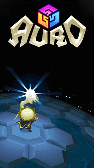 Download Auro Android free game. Get full version of Android apk app Auro for tablet and phone.
