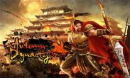 In addition to the best Android game Autumn dynasty for X2-02 download other free Nokia X2-02 games for Android.