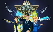 In addition to the game Phys Run for Android phones and tablets, you can also download Aviation Empire for free.