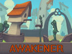 In addition to the game Legendary Heroes for Android phones and tablets, you can also download Awakener for free.