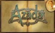 In addition to the best Android game Azada for Vivaz (U5i) download other free Sony-Ericsson Vivaz (U5i) games for Android.