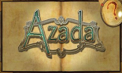 Download Azada Android free game. Get full version of Android apk app Azada for tablet and phone.