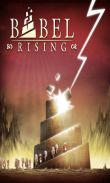In addition to the best Android game BABEL Rising for C1-01 download other free Nokia C1-01 games for Android.