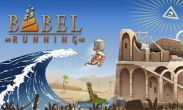 In addition to the game Doctor Who - The Mazes of Time for Android phones and tablets, you can also download Babel Running for free.