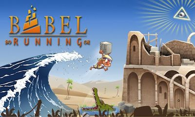 Download Babel Running Android free game. Get full version of Android apk app Babel Running for tablet and phone.