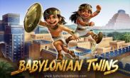 In addition to the game Angry Dogs for Android phones and tablets, you can also download Babylonian Twins Premium for free.