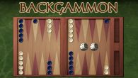 Backgammon champs free download. Backgammon champs full Android apk version for tablets and phones.