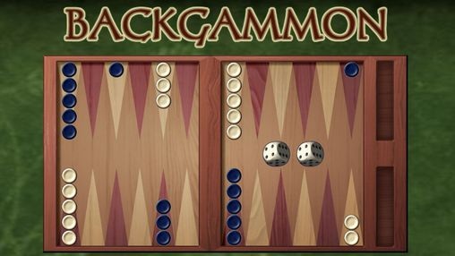 Download Backgammon champs Android free game. Get full version of Android apk app Backgammon champs for tablet and phone.