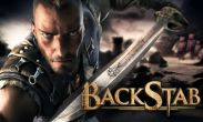 In addition to the game World of Wizards for Android phones and tablets, you can also download Backstab HD for free.