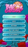 In addition to the game Alien shooter for Android phones and tablets, you can also download Bad Girls 3 for free.