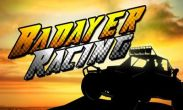 In addition to the game Bubble Bubble 2 for Android phones and tablets, you can also download Badayer Racing for free.