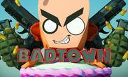 Download Badtown: 3D action shooter Android free game. Get full version of Android apk app Badtown: 3D action shooter for tablet and phone.