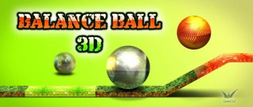 Download Balance ball 3D Android free game. Get full version of Android apk app Balance ball 3D for tablet and phone.