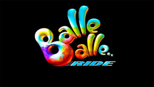 Download Balle balle ride Android free game. Get full version of Android apk app Balle balle ride for tablet and phone.