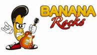In addition to the game Kill The Zombies for Android phones and tablets, you can also download Banana rocks for free.