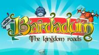 In addition to the game Nemo's Reef for Android phones and tablets, you can also download Bardadum: The kingdom roads for free.