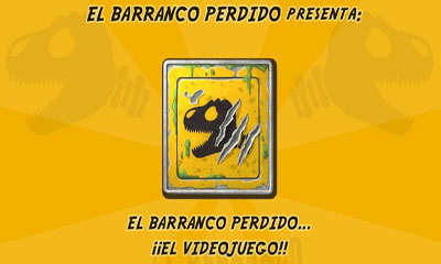 Download Barranco Perdido Android free game. Get full version of Android apk app Barranco Perdido for tablet and phone.