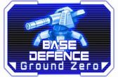 In addition to the game Faction Wars 3D MMORPG for Android phones and tablets, you can also download Base defence: Ground zero for free.