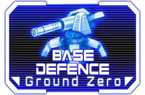 Download Base defence: Ground zero Android free game. Get full version of Android apk app Base defence: Ground zero for tablet and phone.