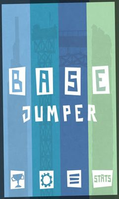 Download B.A.S.E. Jumper Android free game. Get full version of Android apk app B.A.S.E. Jumper for tablet and phone.