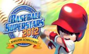 In addition to the best Android game Baseball Superstars 2012 for C3 download other free Nokia C3 games for Android.