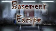 In addition to the game Ant Raid for Android phones and tablets, you can also download Basement: Escape for free.
