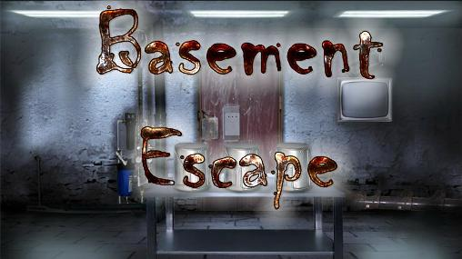 Download Basement: Escape Android free game. Get full version of Android apk app Basement: Escape for tablet and phone.