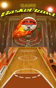 In addition to the game Tank Recon 3D for Android phones and tablets, you can also download Basket bowl. Skee basket ball pro for free.