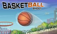 In addition to the game Shredder Chess for Android phones and tablets, you can also download Basketball Shoot for free.