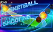 In addition to the game Fishing Game for Android phones and tablets, you can also download Basketball Shooting for free.
