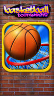 Basketball tournament free download. Basketball tournament full Android apk version for tablets and phones.
