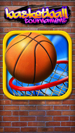Download Basketball tournament Android free game. Get full version of Android apk app Basketball tournament for tablet and phone.