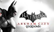 In addition to the game Destroy Gunners ZZ for Android phones and tablets, you can also download Batman Arkham City Lockdown for free.