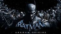Batman: Arkham origins free download. Batman: Arkham origins full Android apk version for tablets and phones.