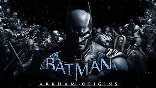 Download Batman: Arkham origins Android free game. Get full version of Android apk app Batman: Arkham origins for tablet and phone.