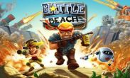 In addition to the game Deer Hunter African Safari for Android phones and tablets, you can also download Battle Beach for free.