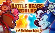In addition to the game Northern tale for Android phones and tablets, you can also download Battle Bears Gold for free.