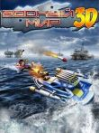 In addition to the game Lyne for Android phones and tablets, you can also download Battle Boats 3D for free.
