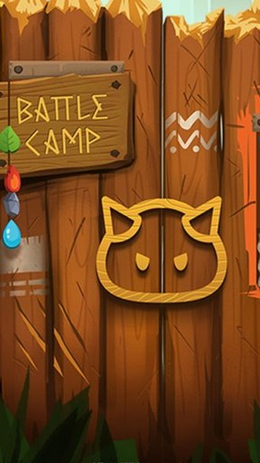 Download Battle camp Android free game. Get full version of Android apk app Battle camp for tablet and phone.