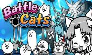 In addition to the game Field Runner for Android phones and tablets, you can also download Battle Cats for free.