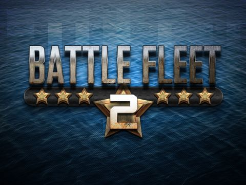 Download Battle fleet 2 Android free game. Get full version of Android apk app Battle fleet 2 for tablet and phone.