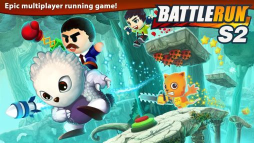 Download Battle run: Season 2 Android free game. Get full version of Android apk app Battle run: Season 2 for tablet and phone.