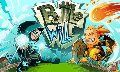 Download Battle Will Android free game. Get full version of Android apk app Battle Will for tablet and phone.