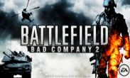 In addition to the game Trainz Driver for Android phones and tablets, you can also download Battlefield Bad Company 2 for free.