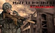 Battlefield Stalingrad free download. Battlefield Stalingrad full Android apk version for tablets and phones.