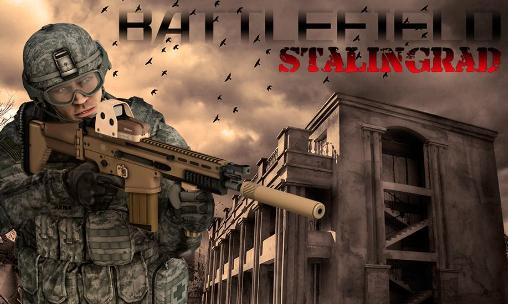 Download Battlefield Stalingrad Android free game. Get full version of Android apk app Battlefield Stalingrad for tablet and phone.