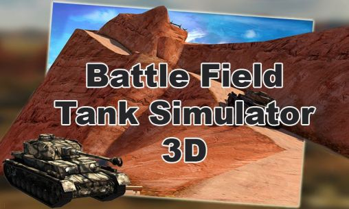 Download Battlefield: Tank simulator 3D Android free game. Get full version of Android apk app Battlefield: Tank simulator 3D for tablet and phone.
