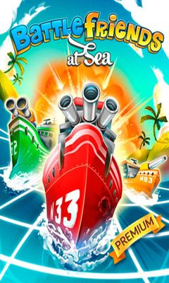 Download BattleFriends at Sea PREMIUM Android free game. Get full version of Android apk app BattleFriends at Sea PREMIUM for tablet and phone.