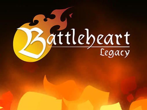 Download Battleheart: Legacy Android free game. Get full version of Android apk app Battleheart: Legacy for tablet and phone.
